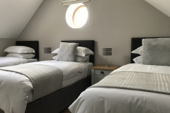 accommodation-gallery-0016