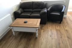 carafin-apartment-0011