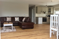 accommodation-gallery-0015