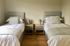 accommodation-gallery-007