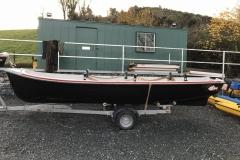 boat-hire-0046
