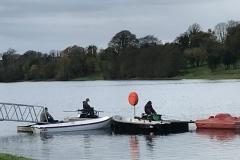 boat-hire-0047