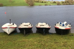 boats-carafin-cavan-fishing-002
