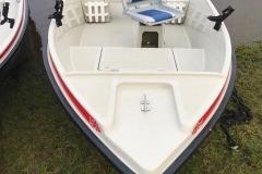boats-carafin-cavan-fishing-004