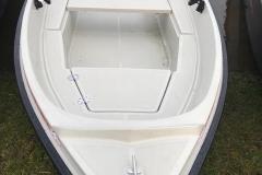 boats-carafin-cavan-fishing-005