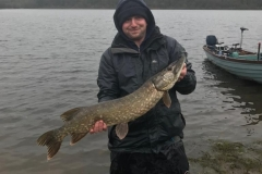 carafin-pike-fishing-002