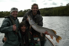 carafin-pike-fishing-007