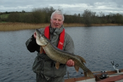 carafin-pike-fishing-011