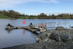 fishing-0049