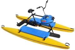 water-bikes-0068