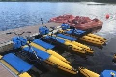 water-bikes-0070-e1543402943275