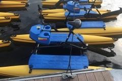 water-bikes-0071-e1543402816940