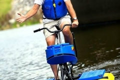 water-bikes-ext-001